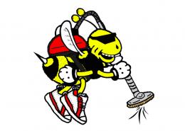 ЧАС ПИК 007 лого