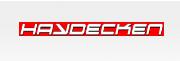 Haydecken.com