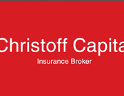 Christoff Capital