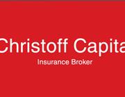 Christoff Capital
