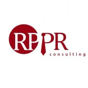 RP PR Consulting