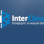 Inter Clima Group