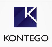 Kontego