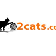 O2Cats.com