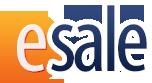 Digital Agency eSale.bg