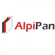 Alpi Pan