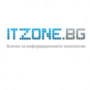 ITZone.bg