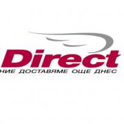 Direct.bg