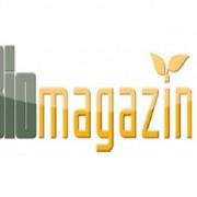 Biomagazin.org