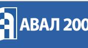 Aval2004.com